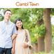 出産前の思い出作り~旅行や夫婦の時間~【妊娠・出産・育児お悩みアンケート】
