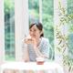 ノンカフェインの飲み物22選|コンビニ、スタバなど種類豊富な市販商品