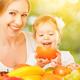 2歳の子が食べられる、葉酸の多い食べ物とは?|専門家の見解