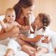 子どもに葉酸のサプリメントを与えてもいい?|専門家の見解