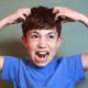 5歳、大好きなエビで突然アレルギー反応。なぜ?|専門家の見解