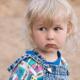 ママ以外の人がいる所では言うこと聞かない子ども|専門家の見解