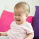 1歳10ヶ月。友達を叩くのをやめさせたい|専門家の見解