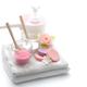 手作り入浴剤|どの材料でどんな効果?簡単作り方&材料・キット10選
