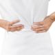 産後の腰痛が治らない…骨盤矯正を怠ったせい?|専門家の見解