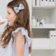 小児喘息は大人になったら治る?|専門家の見解