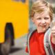 溶連菌は小学生になると感染しない?|専門家の見解