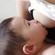 おすすめ授乳ブラ12選|人気のクロスオープン、垂れ防止や大きいサイズも