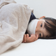 夏に流行る子どもの病気|その主な症状は?