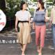 日本人の体型にフィット!抱っこひもは「コランハグ」がおすすめ