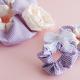 手作りヘアアクセサリーの材料など12選|作り方・赤ちゃん用も