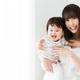 授乳ケープのおすすめ11選|使い方や選び方、人気ブランドや手作り方法も