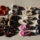 子ども靴の収納どうする?収納アイデアとおすすめグッズ14選