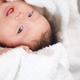 清浄綿は授乳や赤ちゃんのお世話に活躍!おすすめ10選