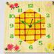 ハンドメイドの時計|自由研究にもおすすめ!材料やキット10選