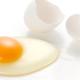 卵アレルギーだとインフルエンザワクチンは危険?|専門家の見解