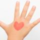タコに触り、手にかゆみ。これってアレルギー?|専門家の見解