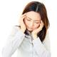 胞状奇胎の症状は強いつわり以外にも!治療法や次の妊娠は