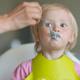 2歳児の食事。硬さはどのくらい?|専門家の見解