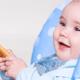 夕飯まで我慢できない子ども。食べ物を与える?|専門家の見解
