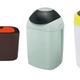 大人気!コンビのおむつ関連グッズ|ゴミ箱やおしりふきウォーマーをご紹介