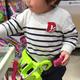 仮面ライダーエグゼイドおもちゃ&グッズ10選|ベルトで変身!