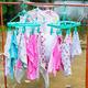 布おむつの洗濯方法|洗剤やバケツなど必要なグッズもご紹介
