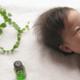 赤ちゃんのお尻がおむつかぶれで真っ赤に…|専門家の見解