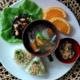 妊娠中におすすめの朝ご飯レシピ|ヘルシーなワンプレート和食編&洋食編