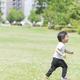 子ども用ハーネス(迷子防止紐)の選び方とアイテム
