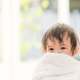 赤ちゃんのバスタオル選び方は?素材、形、おすすめ10選