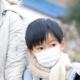 気管支炎に処方されたオノン。風邪にも大丈夫?|専門家の見解