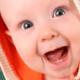 乳歯の生え始めが遅い1歳。このままで大丈夫?|専門家の見解