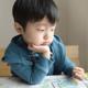 まだ単語しか言葉がでない、2歳の子どもが心配…|専門家の見解