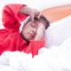 睡眠時間が短い子ども。成長に影響しないか心配…|専門家の見解