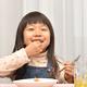 子どものおやつ|目的や与え方、手作りは必要?レシピや体験談も