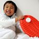 湯たんぽのおすすめ10選|布団を温めて赤ちゃんぐっすり!