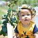 未来の森をプレゼント!『赤ちゃん誕生記念育樹キャンペーン』って?
