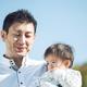 男性保育士のイクメンパパ講座上級編!ママの育児を尊重する子育て