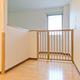 赤ちゃんの転倒防止グッズ13選|マットやクッションで安全対策