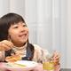 【子どものおやつ調査】食育・手作りしてる?~3、4、5歳篇~