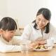 【子どものおやつ調査】手作り?量や虫歯対策は?~6、7、8,歳篇~