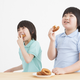 【子どものおやつ調査】食育は意識する?手作り?~9歳以上篇~