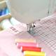 初心者におすすめミシン10選|新学期の手作りに、子供服作りに