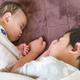 赤ちゃんに安心して使うことができる暖房器具は?おすすめ15選