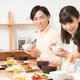 【体験談】子どもの食事のマナーってどうしてる?2歳以下篇