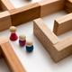 幼児向け迷路おすすめの本やゲーム10選|思わぬ学習効果も!