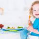 2歳の子どもの食事、大人と同じ味付けで大丈夫?|専門家の見解