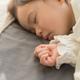 保育士が解説!子どもに大切な睡眠時間とお昼寝の役割