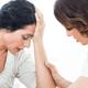 年齢を重ね不安に…不妊治療はいつまで続けるべき?|専門家の見解